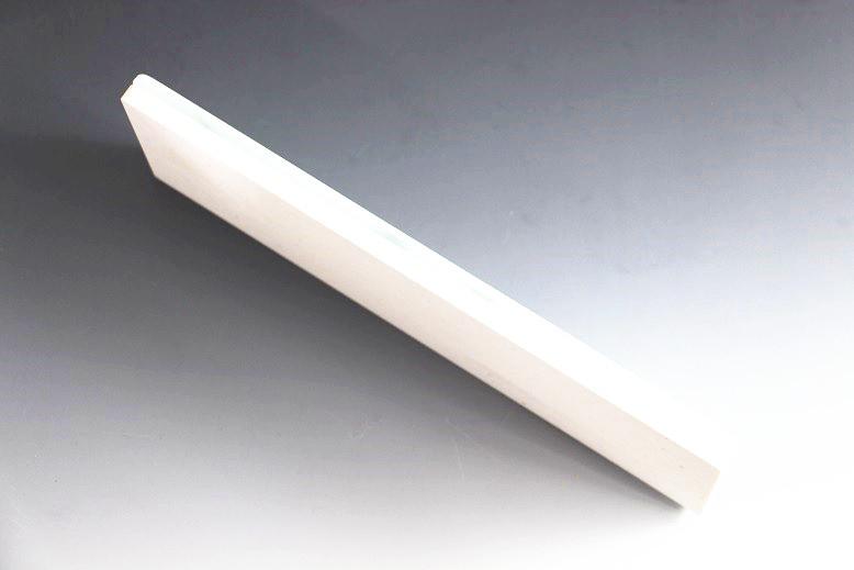 Yanagi Knife 柳葉刀鋪 . Shapton Glass Stone #2000