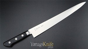 Picture of Masamoto VG series Sujihiki