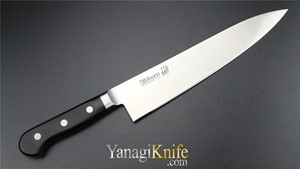 Picture of Misono 440 Gyuto