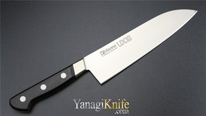 Picture of Misono UX10 Santoku
