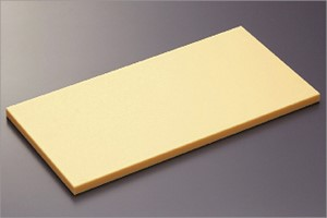 Picture of Hi-Soft Material Cutting Board