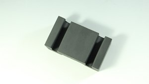 Picture of Sharpening Stone Base Accessory