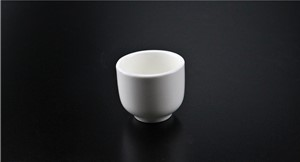 Picture of 4006小號酒杯