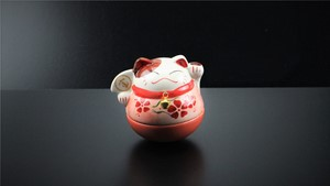 Picture of Ceramics cat