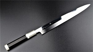 Picture for category Fuji Mountain White steel #2  Series
