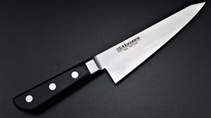 Picture of Akazawa Inox 8A boning knife 150mm