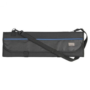 Picture of Knife bag small