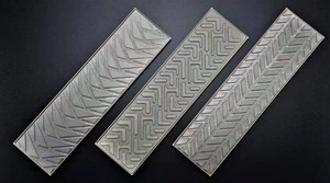 Picture of Diamond Lapping Plate