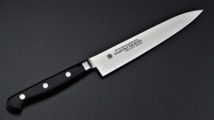 Picture of Takayuki Grand Chef Petty 150mm