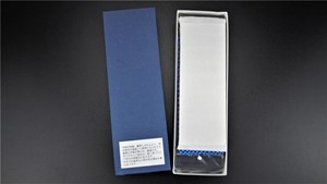 Picture of Diamond Sharpening Stone #300/#1000(pre-order)